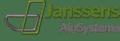 Janssens Logo