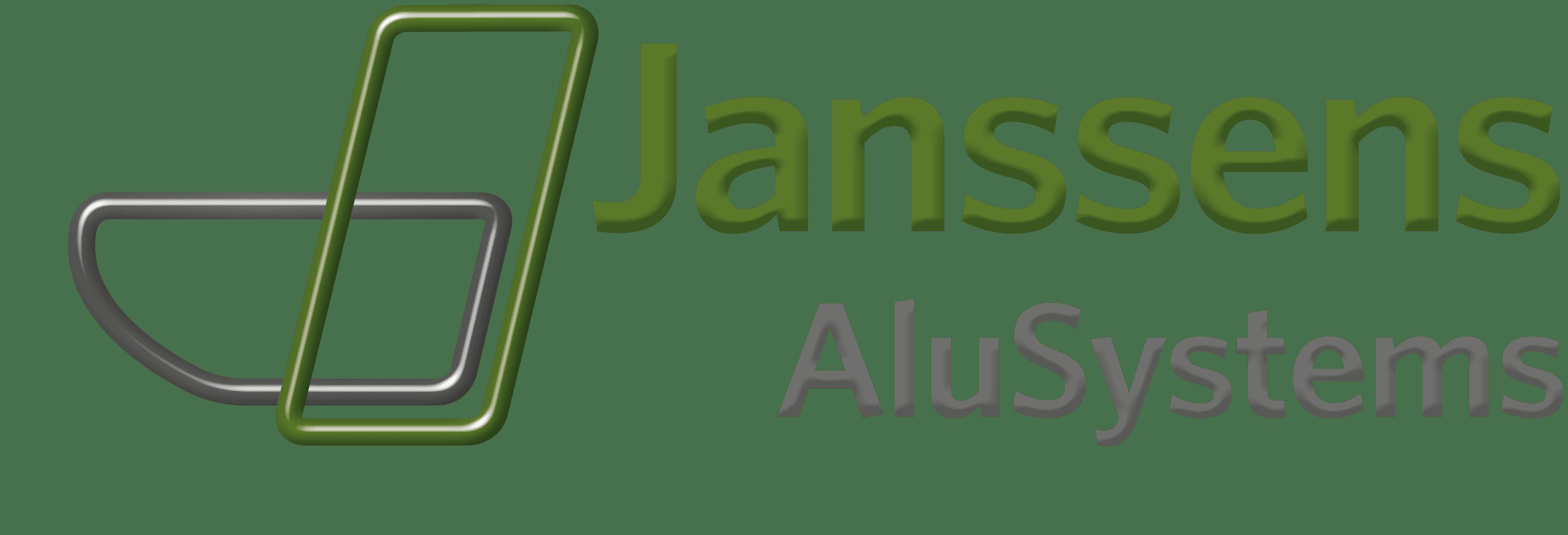 Janssens